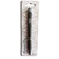 Gravírozott toll, Após