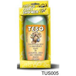 Tusfürdő, Tesó