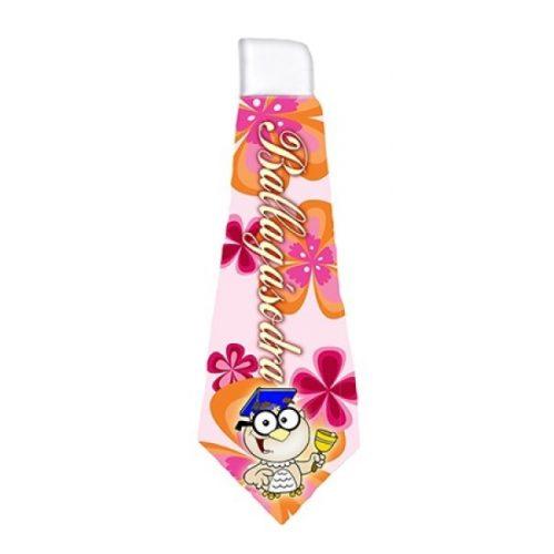 Nyakkendő, Ballagásod emlékére, Ballagásodra, női