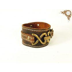 Bracelet, Steampunk