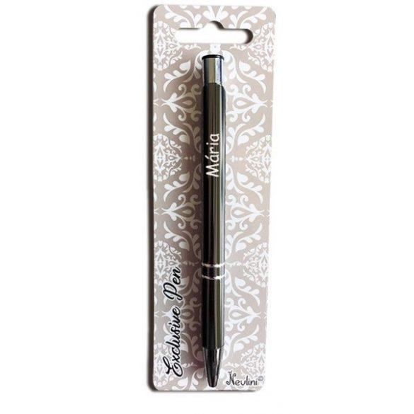 Mária toll