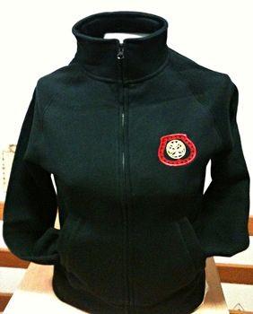 Tarsoly hímzéssel női pulóver 5840cb6cfa