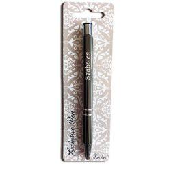Szabolcs toll