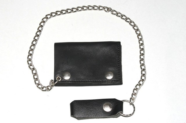 Kis méretű bőr pénztárca e3c183cb16