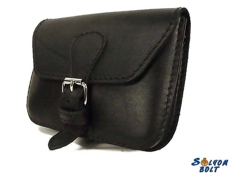 9a02004ef661 Leather belt case - Ajándéktárgyak,neves és vicces termékek ...