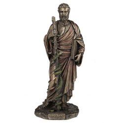 Szobor, Hippocrates