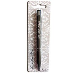 Gravírozott toll, Legjobb anya