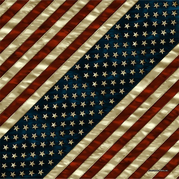 882b3b130b Amerikai zászlós kendő - Ajándéktárgyak,neves és vicces termékek ...