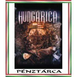 Pénztárca - Hungarica