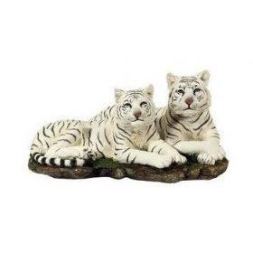 Állat szobrok