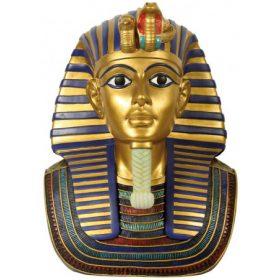 Egyiptomi