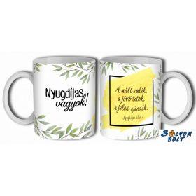 Üveg, porcelán