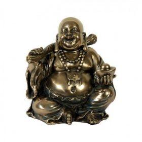 Buddha, Krisna