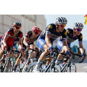 Bicikliseknek ajándékok